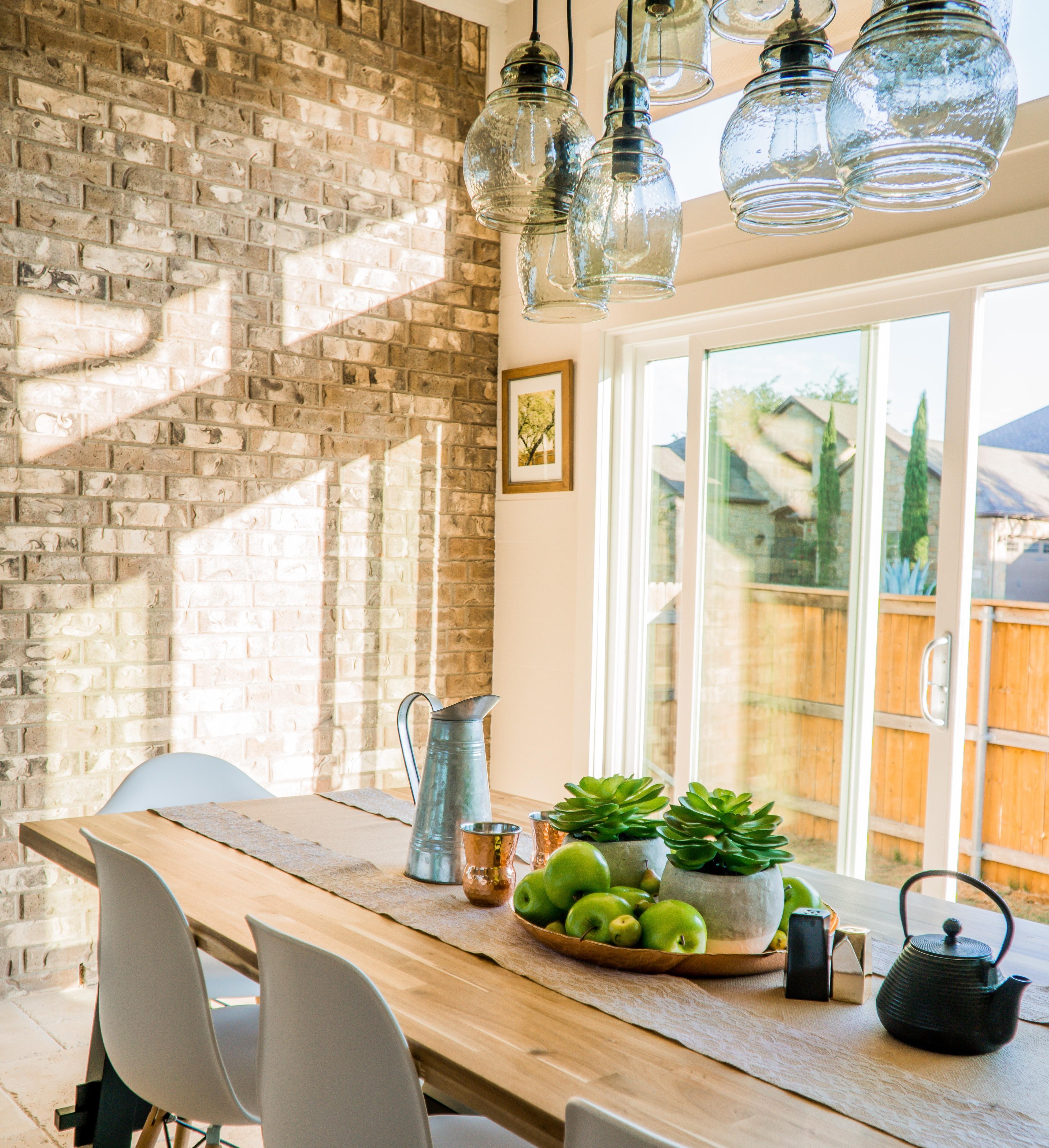 10 conseils pour réussir son premier achat immobilier